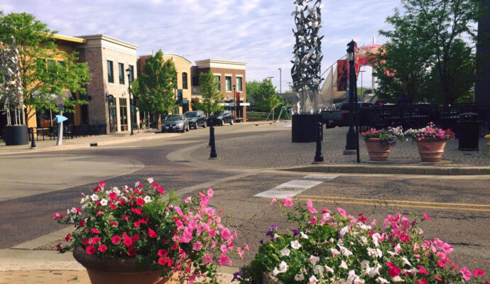 LSS Michigan-Grand-Rapids-MI