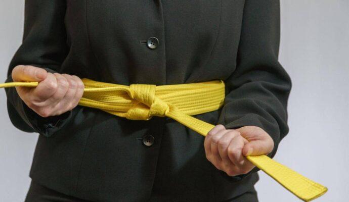 LSS Michigan-Lean Six Sigma Yellow Belt