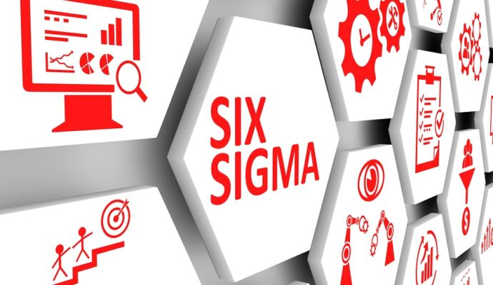 LSS-Michigan-What-is-Lean-Six-Sigma