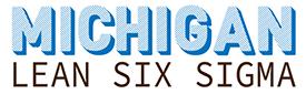 Michigan_LSS-logo