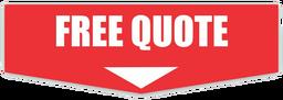 free quote-LSS Michigan